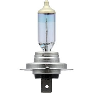 Best Headlight Bulbs
