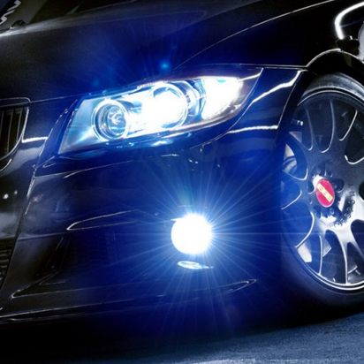 Hid Light Bulbs >> 5 Best Fog Lights 2019 (Reviews + Ultimate Buying Guide)