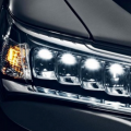 7 best led headlights