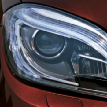 Projector vs Reflector Headlights: Which is Best?