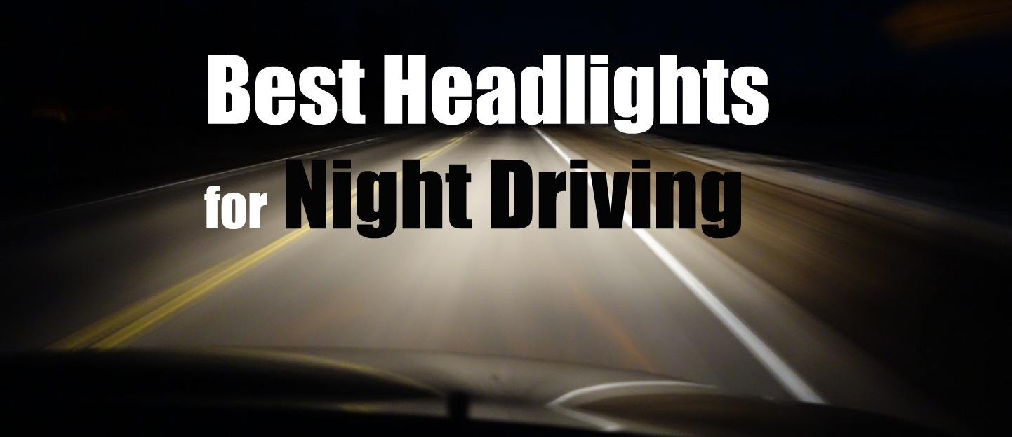 best headlights for night driving hero