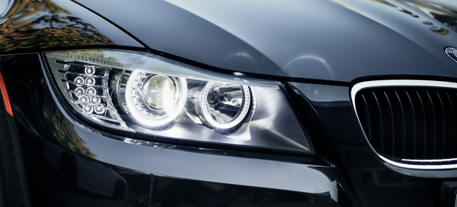 Best Replacement Headlights The Complete Buyer S Guide