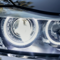 best white headlight bulbs