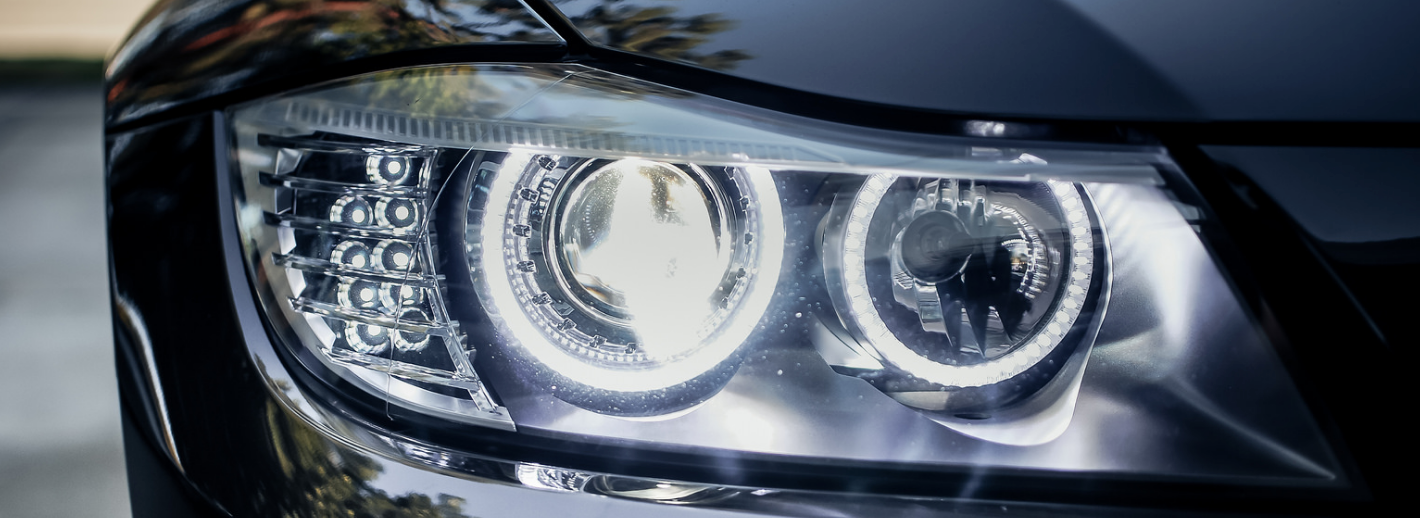 Best Car Bulbs For Night Driving