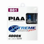 piaa xtreme white plus headlight bulbs