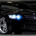 hid headlight reviews bmw hid