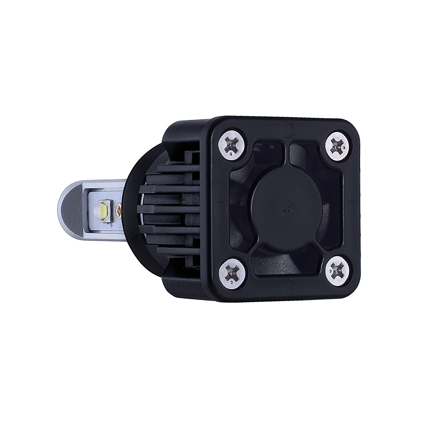 PIAA LED Headlight Bulbs
