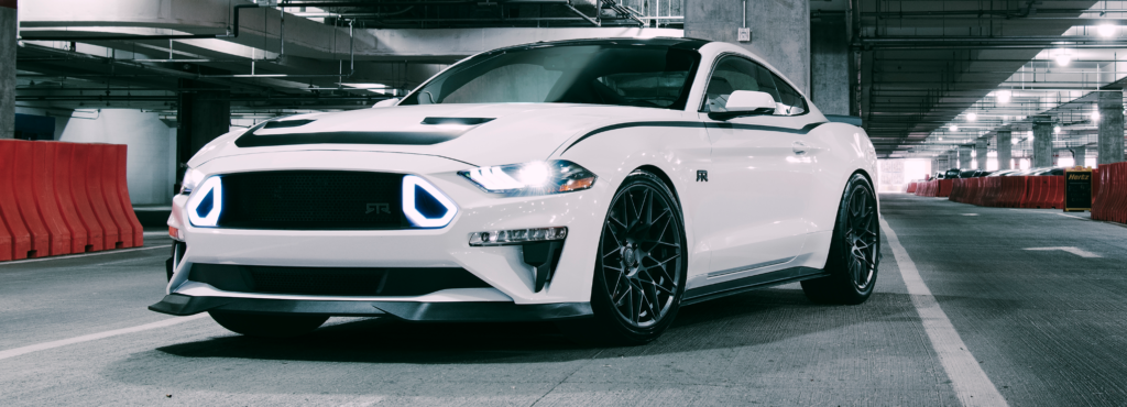 Best Led Headlights 2019 6 Best LED Headlights 2019 (Reviews + Ultimate Buying Guide)